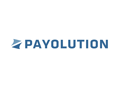 Payolution Invoice